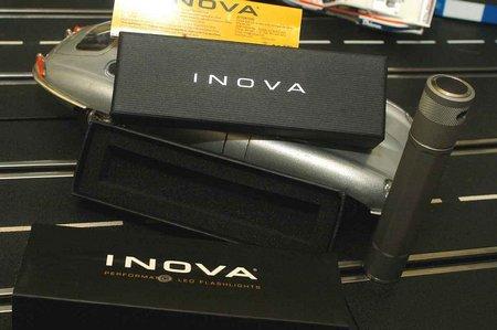 Inova X5 002