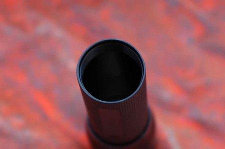 Led Lenser M7R 003