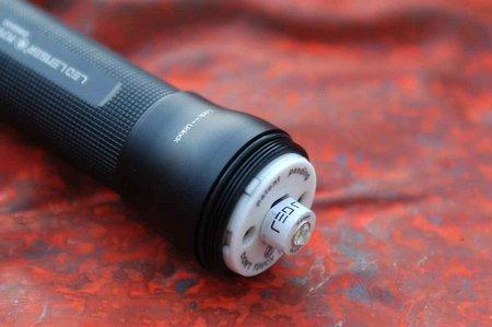 Led Lenser M7R 004