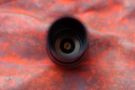 Led Lenser M7R 011