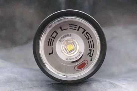 Led Lenser M7R 012