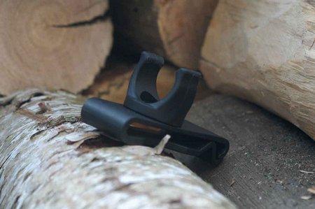 Led Lenser P5R 015