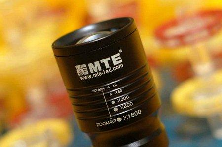 MTE M-2 002