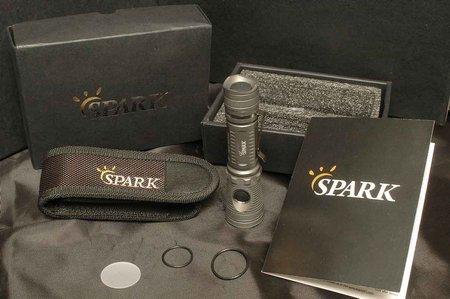 Spark SL6-740NW 002