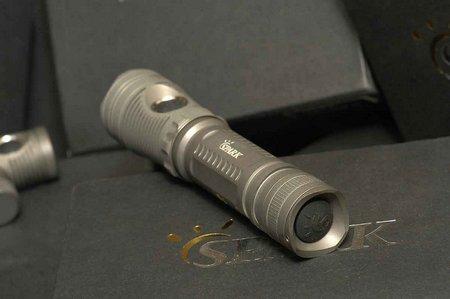 Spark SL6-740NW 003