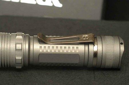 Spark SL6-740NW 004