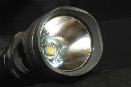 Spark SL6-740NW 010