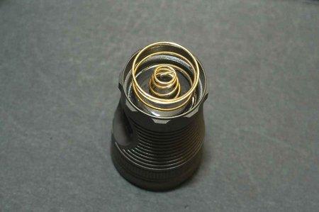 Spark SL6-740NW 013