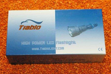 Tiablo A9 002