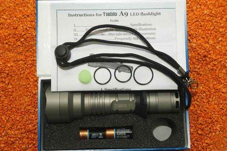 Tiablo A9 003