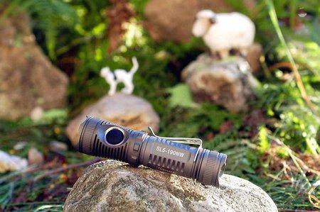 Spark SL5-190NW 001