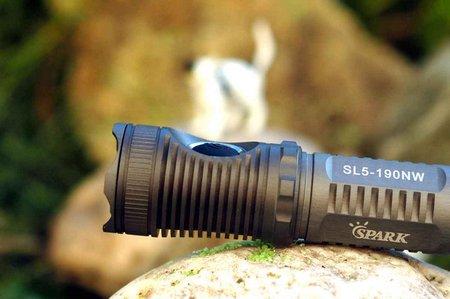 Spark SL5-190NW 004