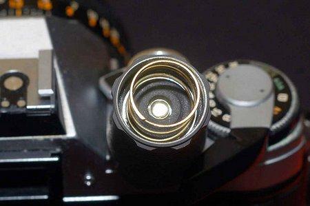 Spark SL5-220CW 005