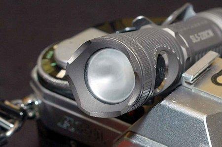 Spark SL5-220CW 007