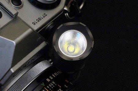 Spark SL5-220CW 009