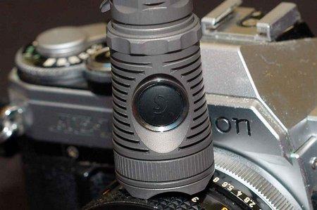 Spark SL5-220CW 012