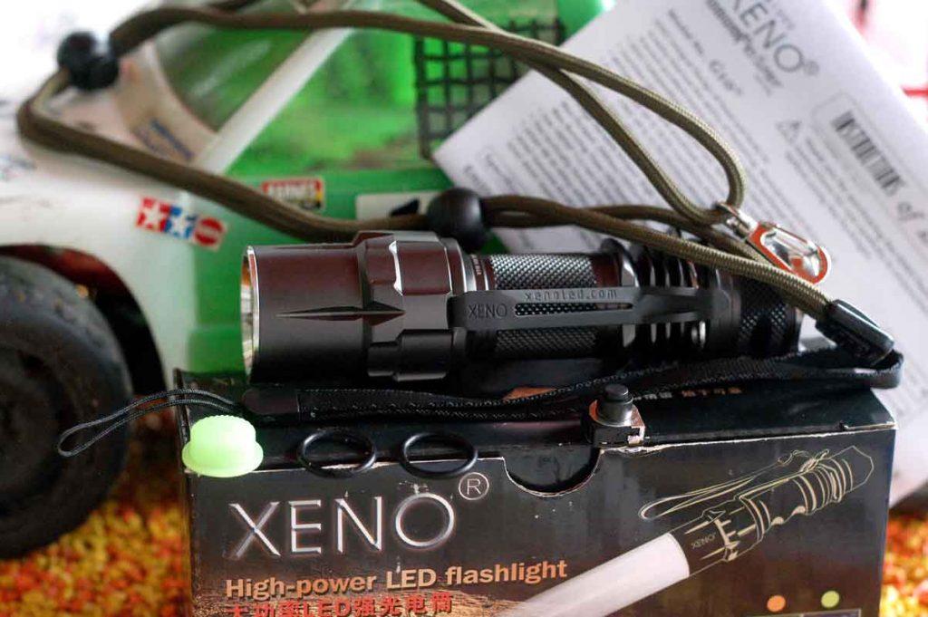 Xeno_G10_002