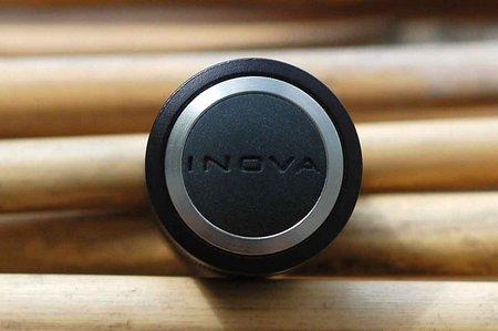 Inova XO3 008