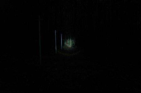 UK 4AA e LED Zoom 013
