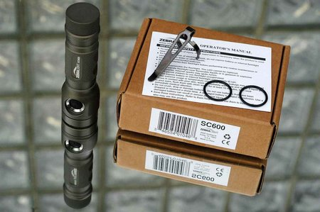 Zebralight SC600 002