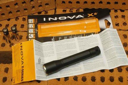 Inova X2 002