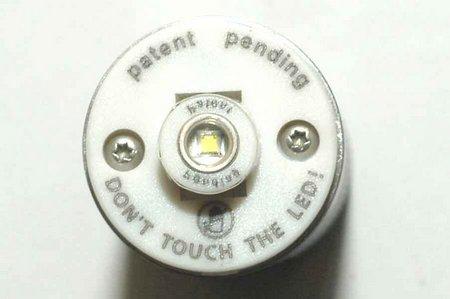 LED-Lenser P7 006
