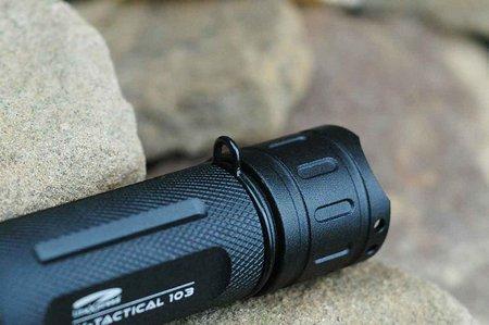 LiteXpress X-Tactical 103 003