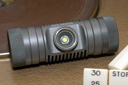 Spark SD6 460NW 001