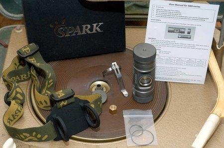 Spark SD6 460NW 002