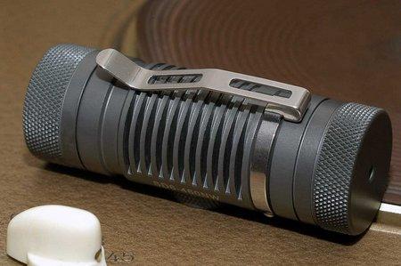 Spark SD6 460NW 003