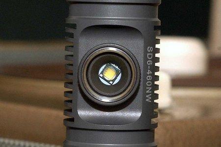 Spark SD6 460NW 013