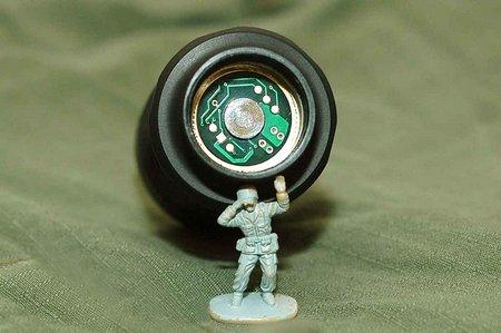 Armytek Predator 004