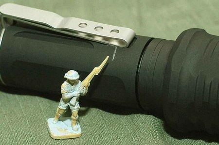 Armytek Predator 009