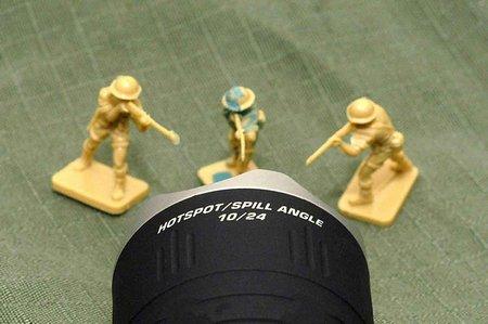 Armytek Predator 012