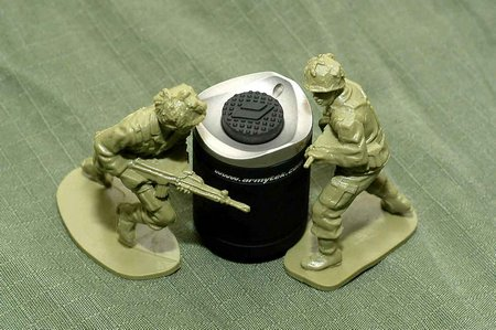 Armytek Predator 016
