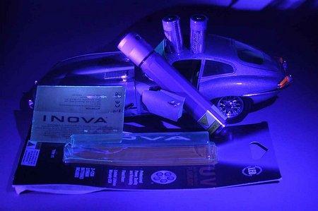 Inova X5 UV 002