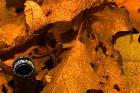 Led Lenser Photonpump 7003 006