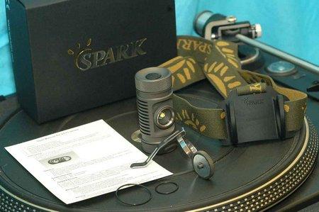 Spark SD73-CW 002