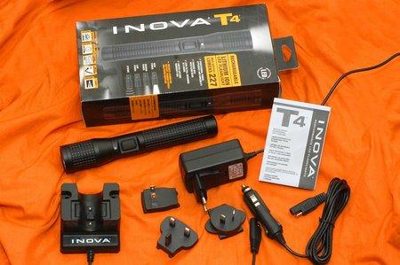 Inova T4 002
