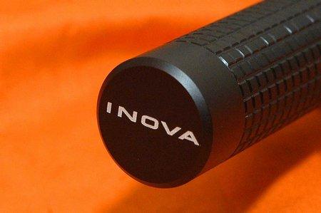 Inova T4 005