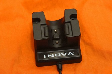 Inova T4 011