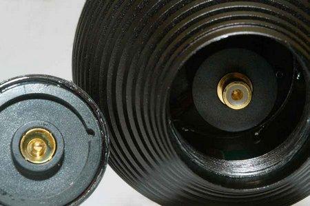 LED-Lenser-X21 003