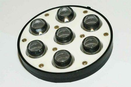 LED-Lenser-X21 005