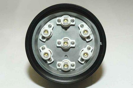 LED-Lenser-X21 006