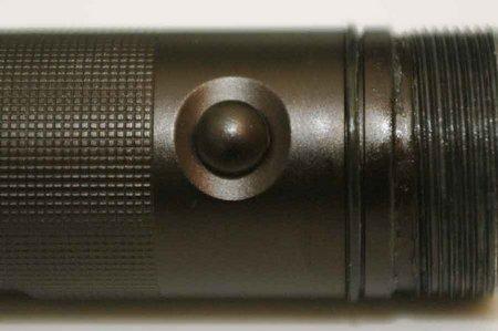 LED-Lenser-X21 007