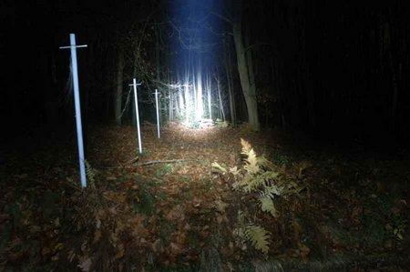 LED-Lenser-X21 010