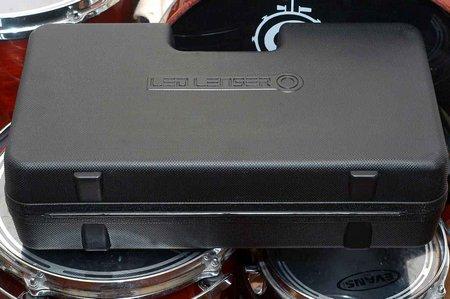 Led Lenser X21R 004