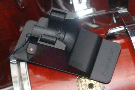 Led Lenser X21R 020
