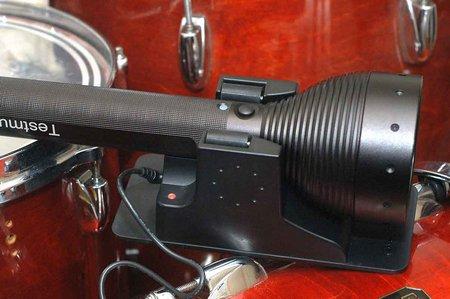 Led Lenser X21R 021