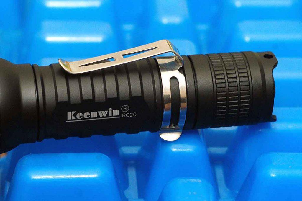 Keenwin_RC20_005